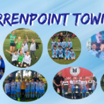 Warrenpoint Town Youth